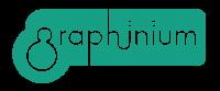 graphinium