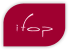 ifop-logo-small