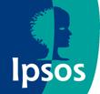 ipsos-logo-small