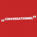 logo-conversationnel