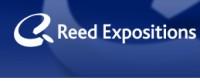 logo_reed