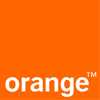 orange_logo-small