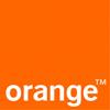 orange_logo-small