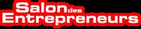 ph_salon-des-entrepreneurs