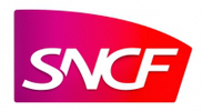 sncf-small