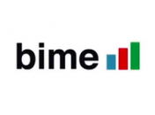 logo-bime-analytics