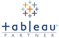 tableau-logo21