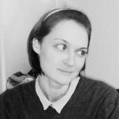 Katia Khekalo