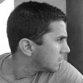 Alexandre Cavalcante