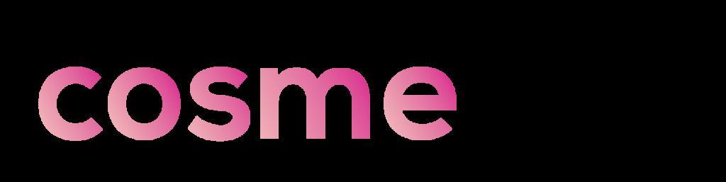 logo-cosmetalk