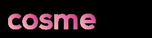 logo-cosmetalk (1)