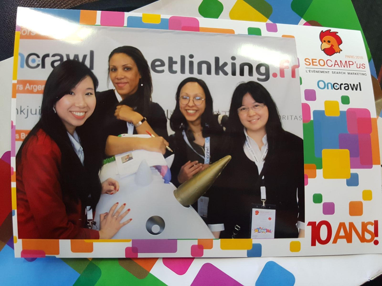 seo-camp-2018-vero-duong-xiko-big-data