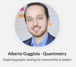 Alberto-Guggiola-Quantmetry-Data-x-day