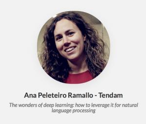 Ana-Peleteiro-Ramallo-Tendam-Data-x-day