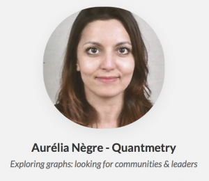 Aurélia-Nègre-Quantmetry-Data-x-day