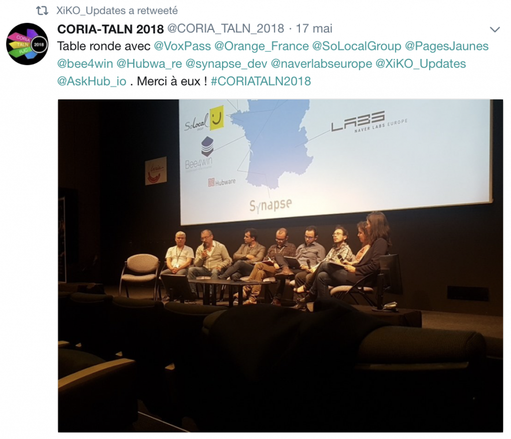 Data-x-day-paris-2018