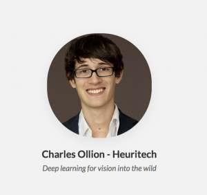 Charles-Ollion- Heuritech-Data-x-Day