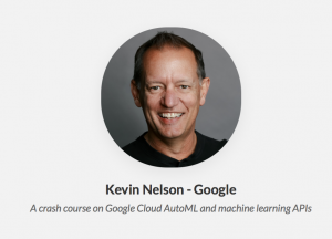 Kevin-Nelson- Google-Data-x-Day