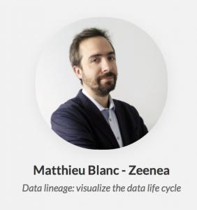 Matthieu-Blanc-Zeenea-Data-x-day