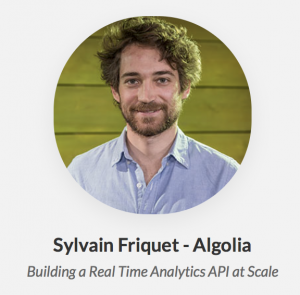 Sylvain-Friquet-Algolia-Data-x-Day