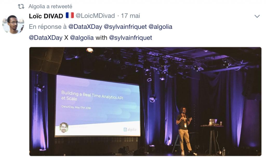 algolia-data-x-day