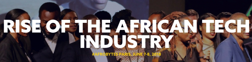 conference-afrobytes-paris-medef-2018