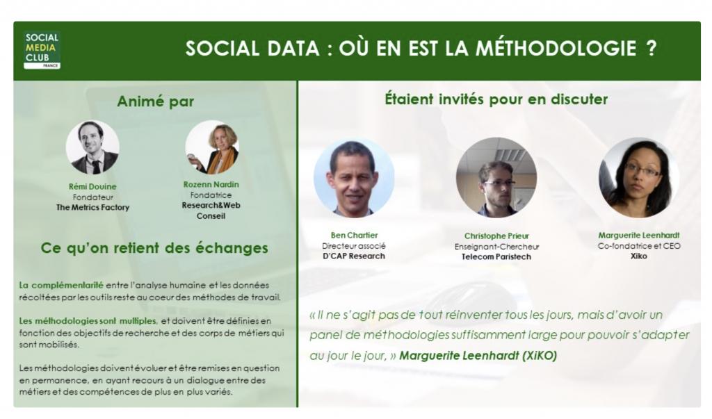 social-media-club-france-XiKO